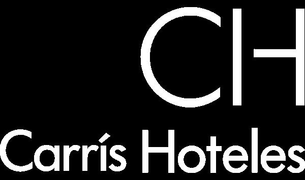 Carrís Hoteles